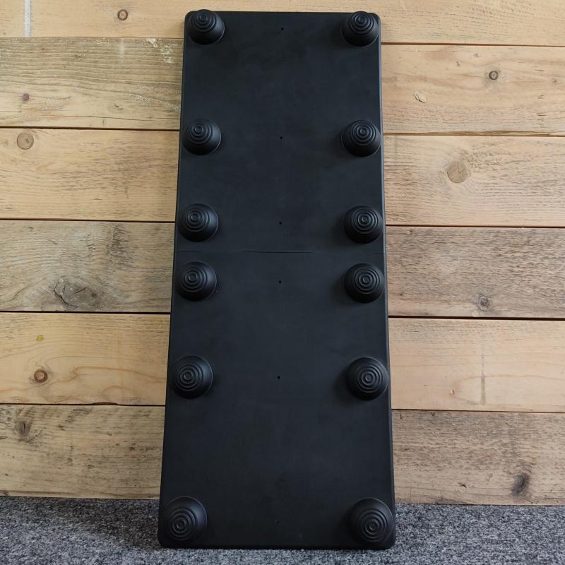 Roland NE-10 Noise Eater Pedal Mat – Pre-owned