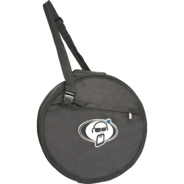 Protection Racket 15×6.5in Free Floater Snare Bag With Concealed Strap