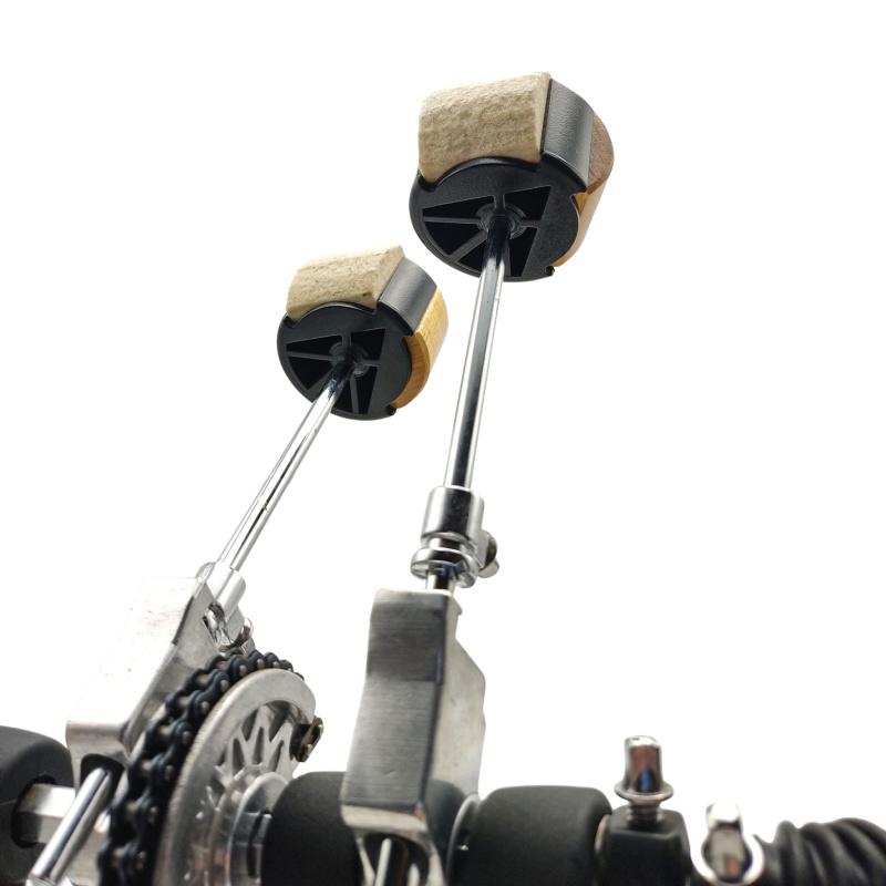 Mapex P750 Double Bass Drum Pedal