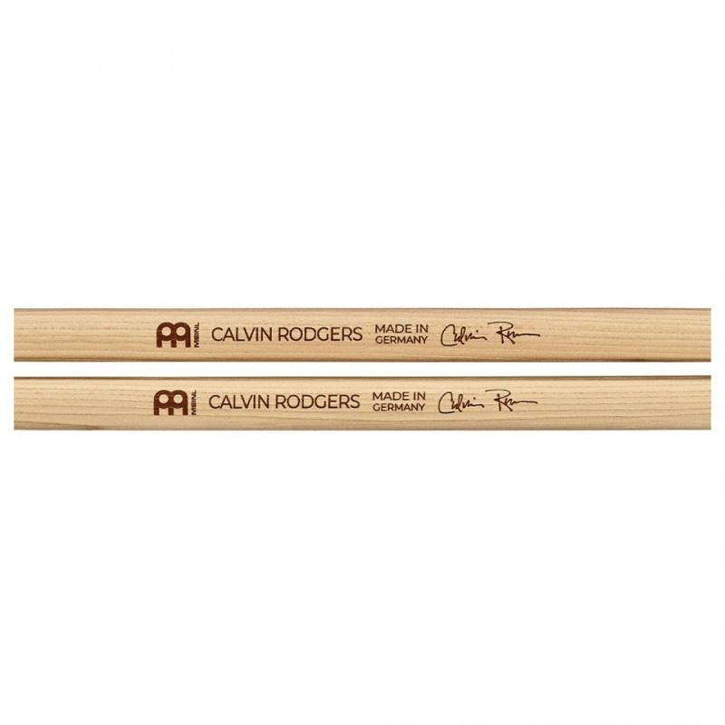 Meinl Calvin Rodgers Signature Drumsticks