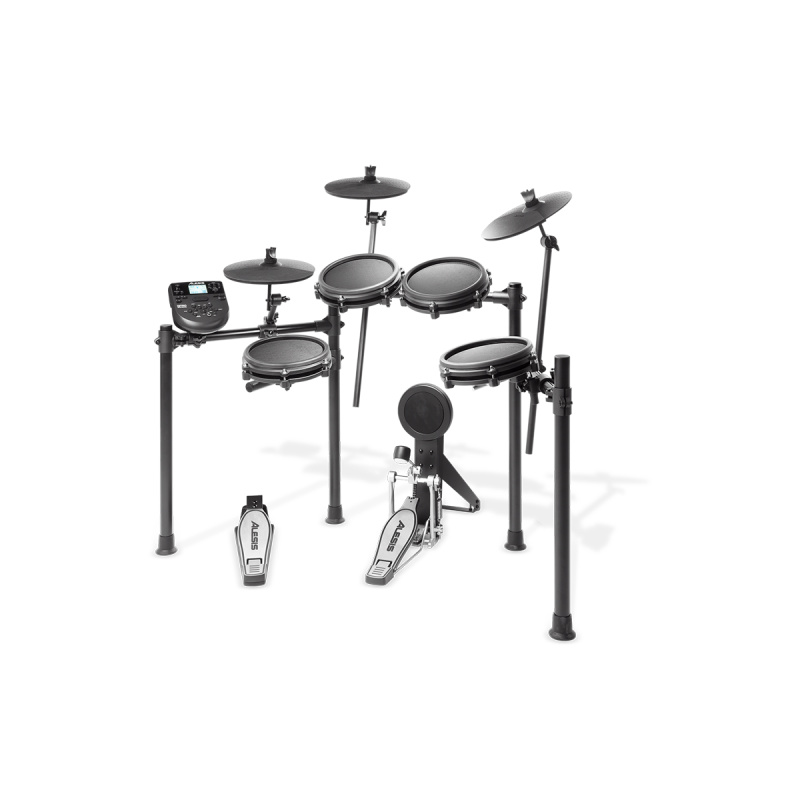 Alesis Nitro Mesh Electonic Drum Kit