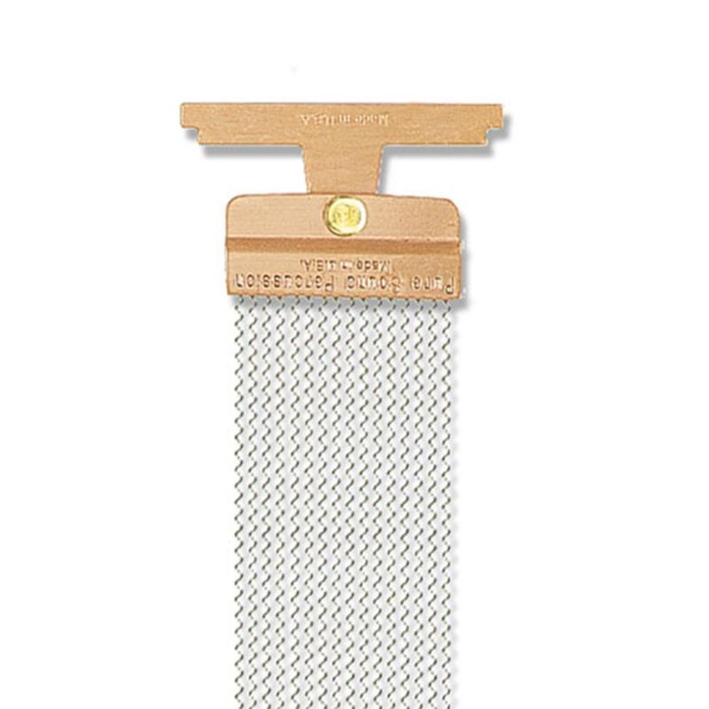 Puresound Ludwig Super Sensitive (1968-Present) 14in Snare Wire