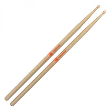 Promark Anika Nilles Signature Hickory Sticks