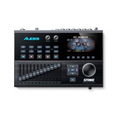 Alesis Strike Module