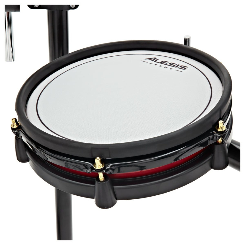 Alesis Crimson II Special Edition Electronic Drum Kit