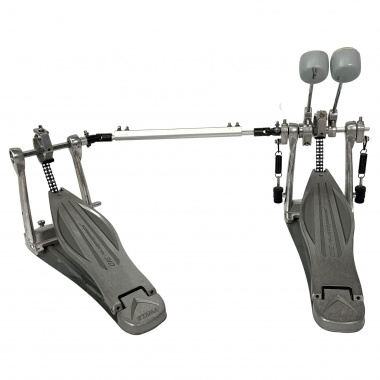 Tama HP310LW Speed Cobra Double Pedal – Pre-owned