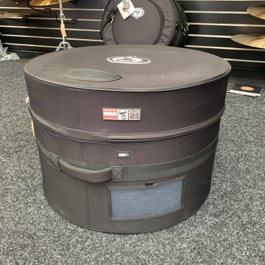 Protection Racket AAA 22x14in Bass Drum Case – Pre-owned