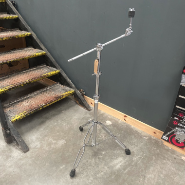 Gibraltar 6609 Boom Cymbal Stand – Pre-owned