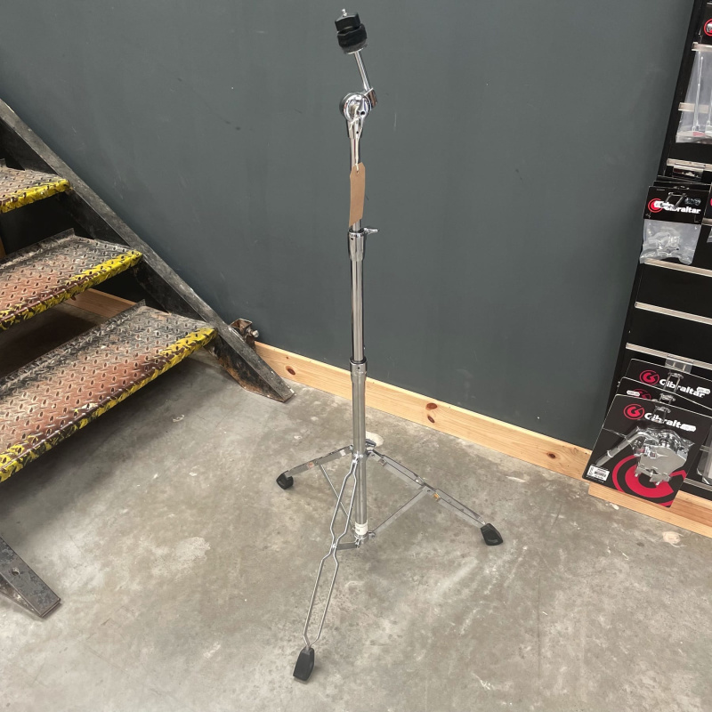 Pearl C-830 Cymbal Stand – Pre-owned