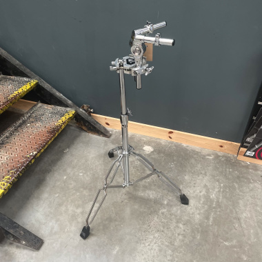 Pearl T890 Double Tom Stand – Pre-owned