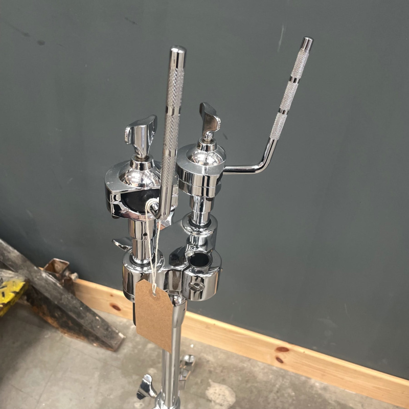 Unbranded Double Tom Stand – Pre-owned