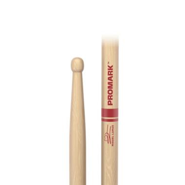 Promark Miguel Lamas Signature Hickory Drumsticks