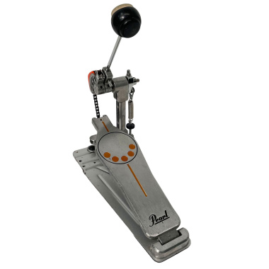 Pearl P-930 Demonator Single Pedal – Pre-owned