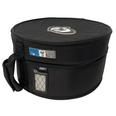 Protection Racket 14x8in Snare Case – Pre-owned