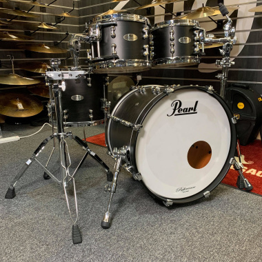 Pearl Reference Pure 4pc 20in Shell Pack