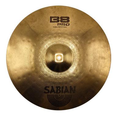 Sabian B8 Pro 20in Ride
