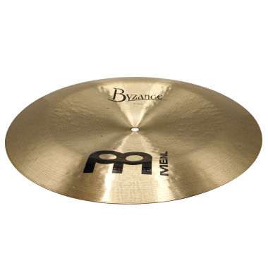 Meinl Byzance Traditional 16in China