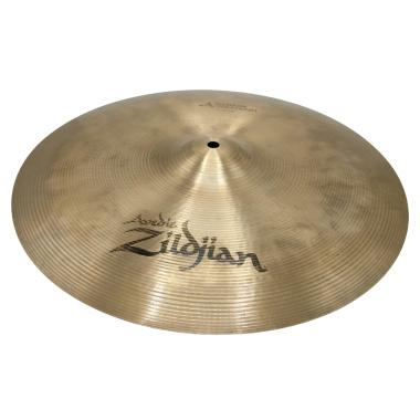 Zildjian A 16in Medium Thin Crash Cymbal