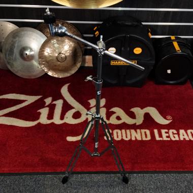 CB Boom Cymbal Stand