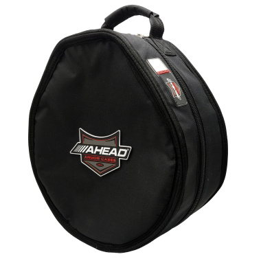 Ahead Armor 13x5in Snare Drum Case