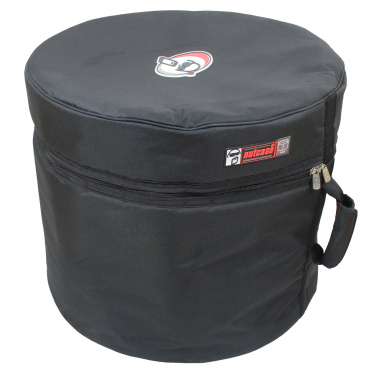Protection Racket Nutcase 20x16in Bass Drum Bag