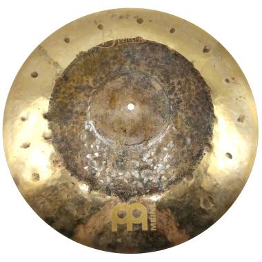 Meinl Byzance 20in Dual Crash Ride Cymbal
