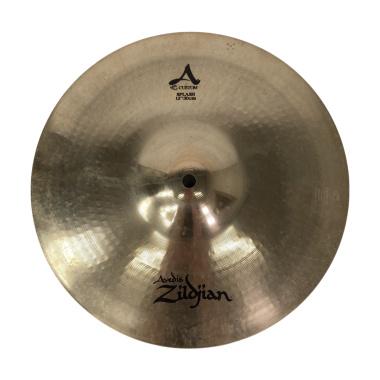 Zildjian A Custom 12in Splash