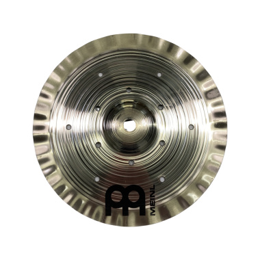 Meinl Generation X 8in Filter China