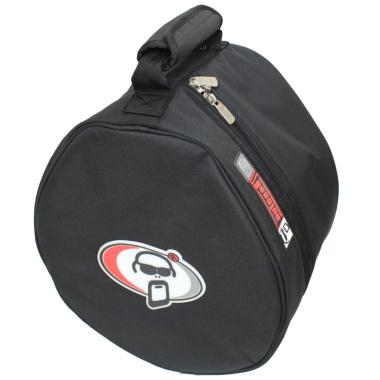 Protection Racket Nutcase 10x8in Tom Bag