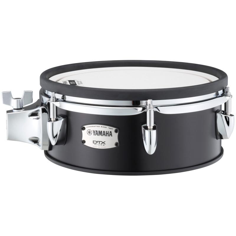 Yamaha DTX8K-X Electronic Drum Kit – Black Forest