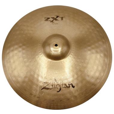 Zildjian ZXT 20in Medium Ride Cymbal