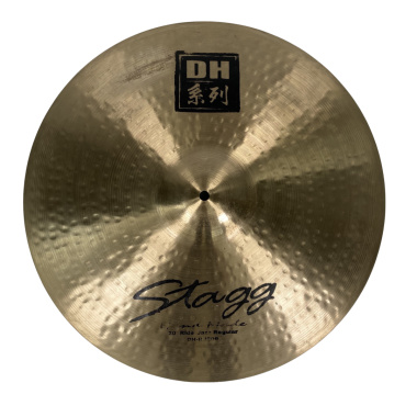 Stagg DH 20in Jazz Regular Ride Cymbal