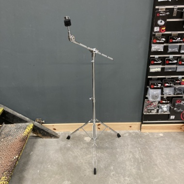 Unbranded Boom Stand
