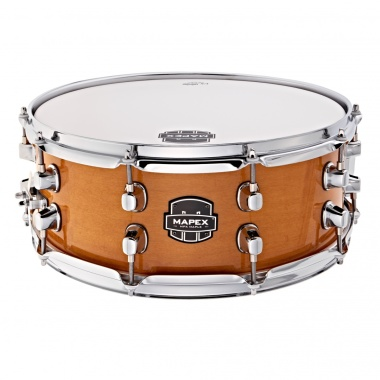 Mapex MPX 13x6in Maple Snare Drum