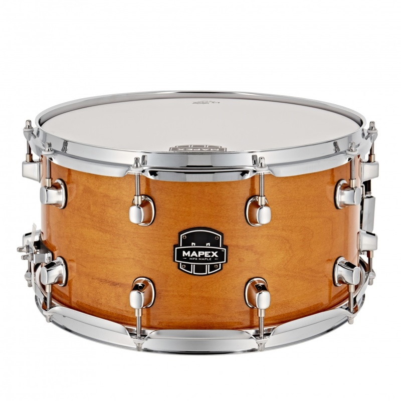 Mapex MPX 14x7in Maple Snare Drum