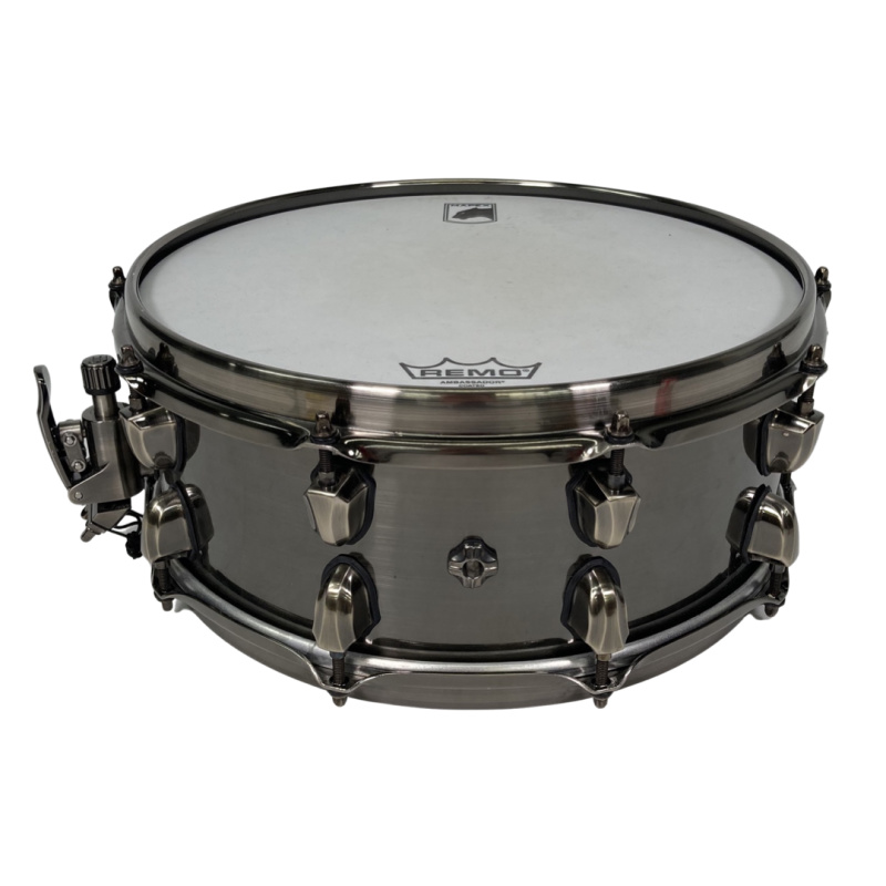 Mapex Black Panther 14x5in Blade Snare
