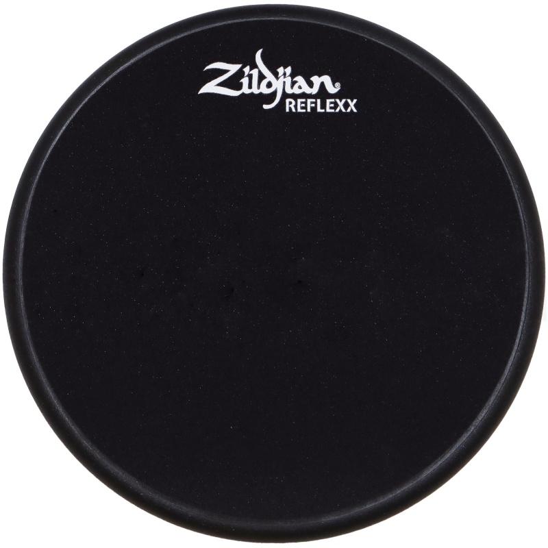 Zildjian Reflexx 10in Conditioning Practice Pad
