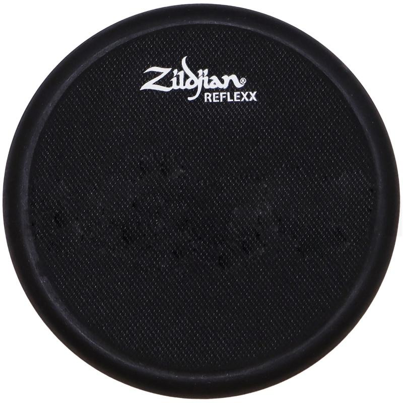 Zildjian Reflexx 6in Conditioning Practice Pad