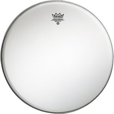 Remo Emperor Coated 18in Drum Head