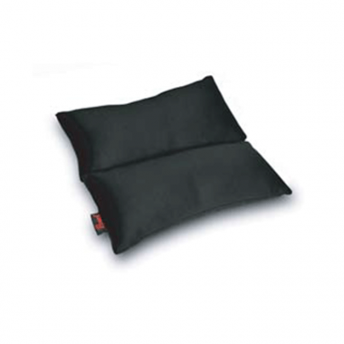 Pearl BDM-M Mini Bass Drum Muffler Pillow