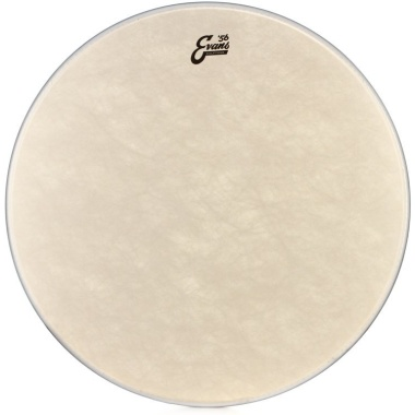 Evans Calftone 8in Drum Head