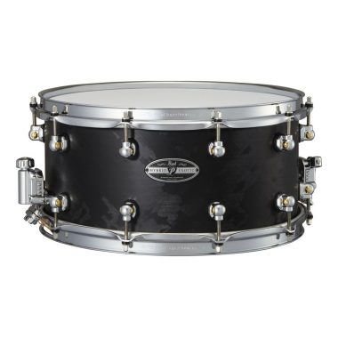 Pearl Hybrid Exotic 14×6.5in VectorCast Snare Drum