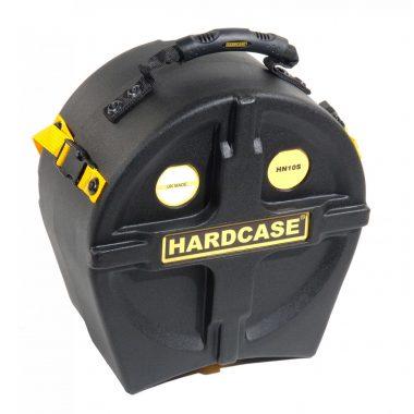 Hardcase 10in Snare Case