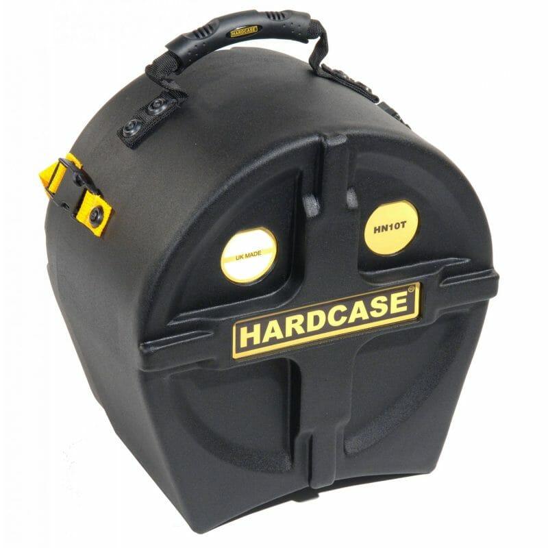 Hardcase 10in Tom Case