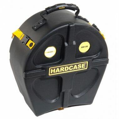 Hardcase 12in Snare Case