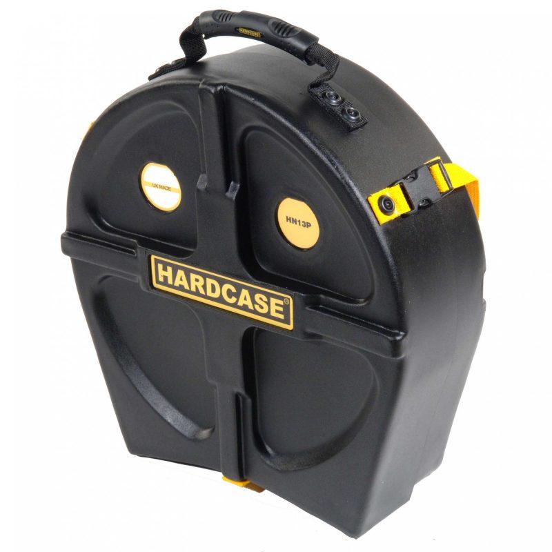 Hardcase 13in Piccolo Snare Case