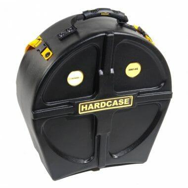 Hardcase 14in Snare Case