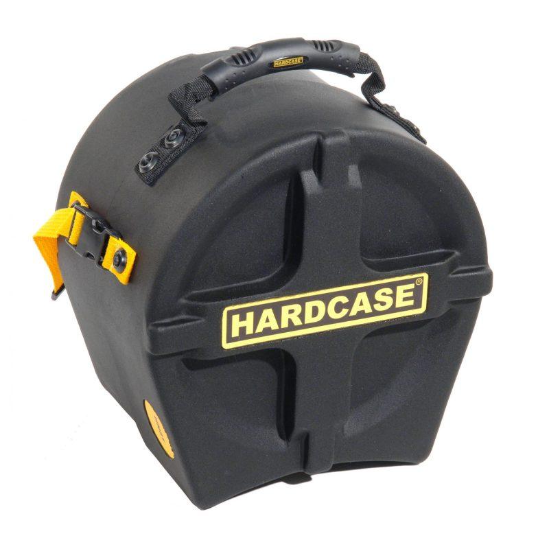 Hardcase 8in Tom Case