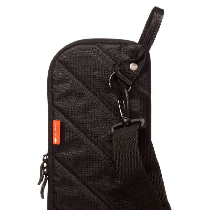 Mono M80 Series Shogun Stick Bag – Black
