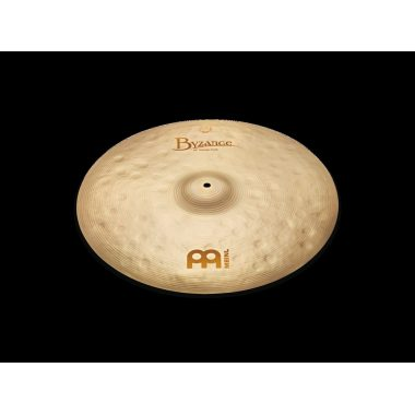 Meinl Byzance Vintage 16in Crash
